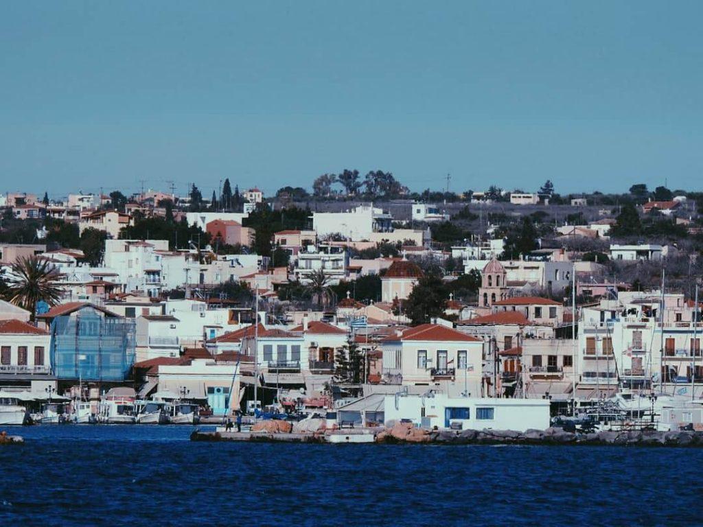 Aegina-Island-Project-Image