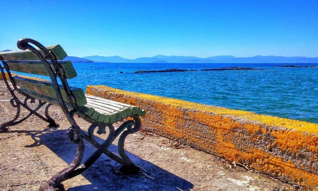 Thalassa-Aegina-Project-Image