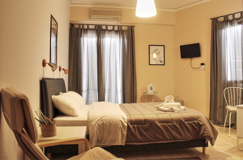 Aegina-Hotel-Aegina-Project-Image