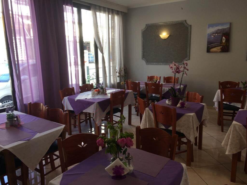 Isidwra-Hotel-Aegina-Project-Image