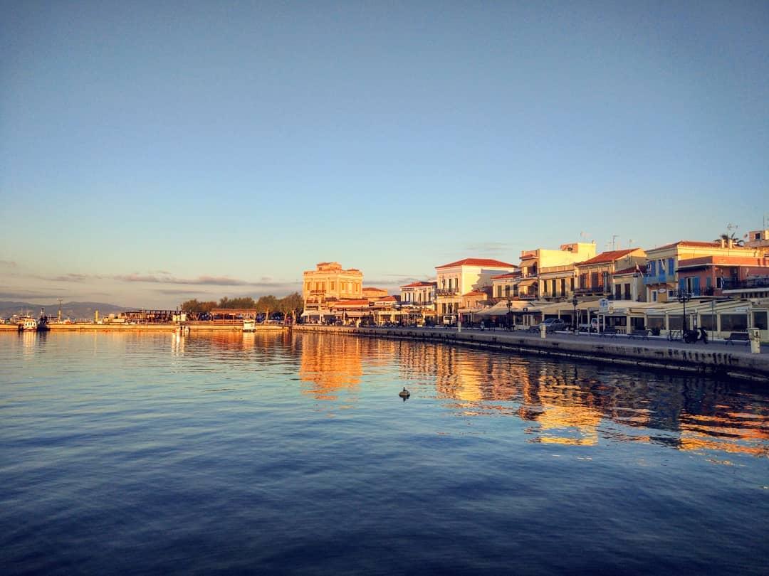 Aegina-Project-Image