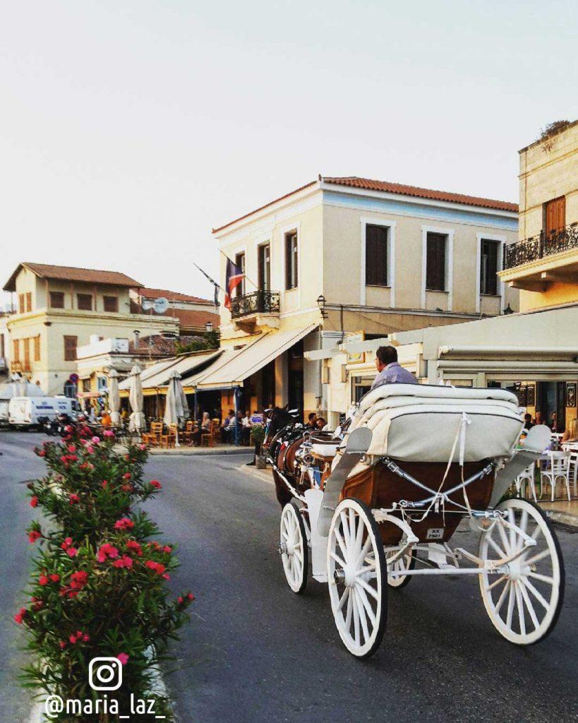 Amaksa-Aegina-Project-Image