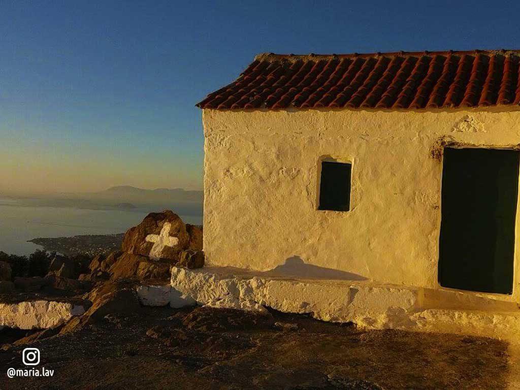 Oros-Aegina-Project-Image