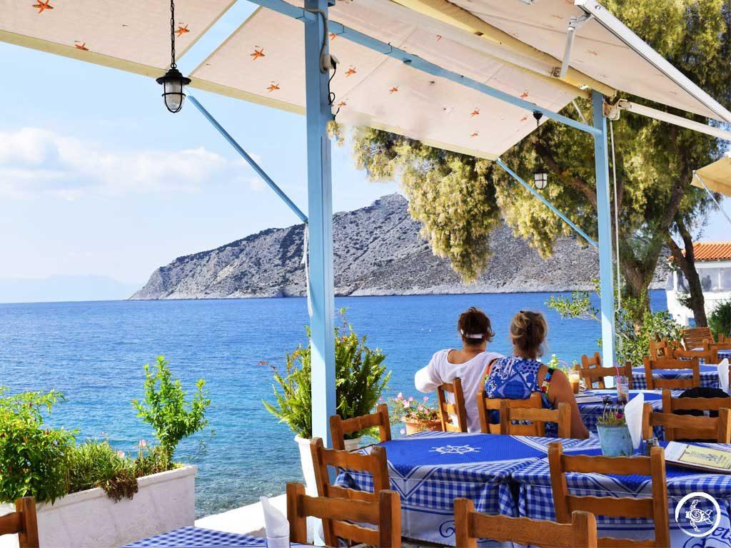 Perdika-Aegina-Project-Image