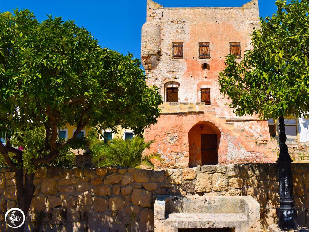 Purgos-Markelou-Aegina-Project-Image