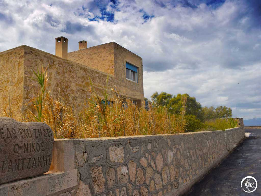 Spiti-Kazatzaki-Aegina-Project-Image
