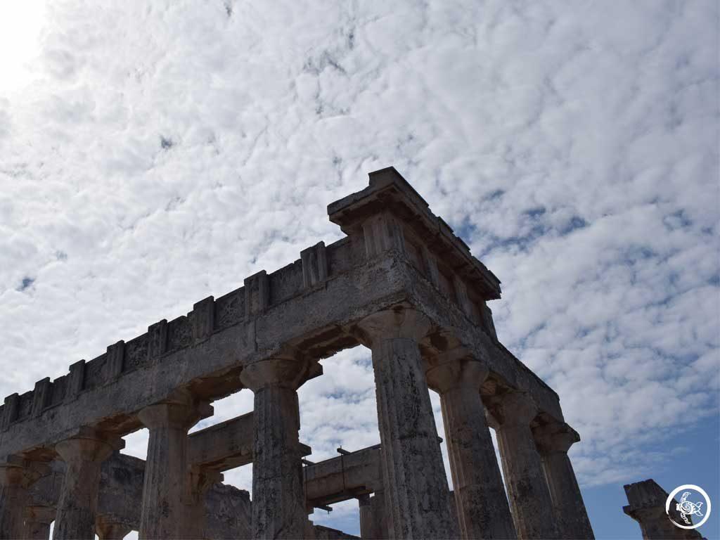 Afaia-Aegina