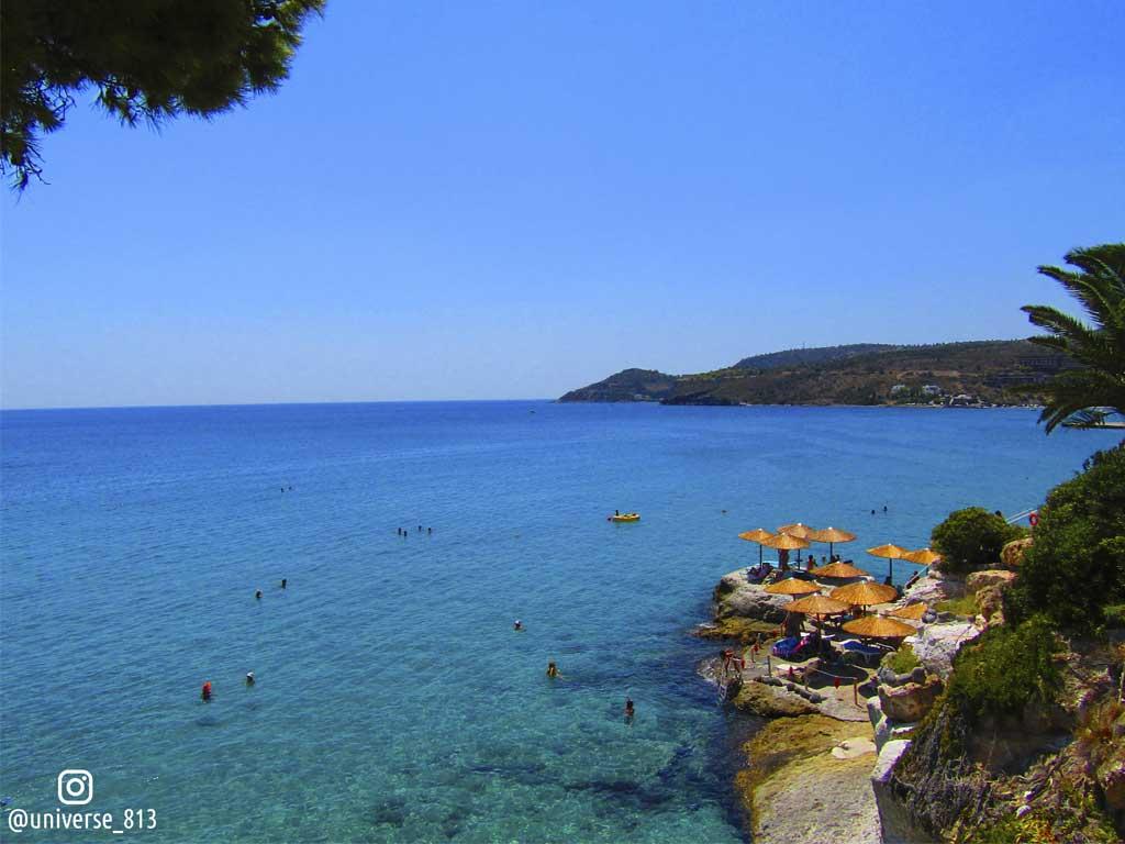 Agia-Marina-Aegina