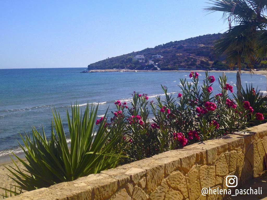 Paralia_Agia_Marina