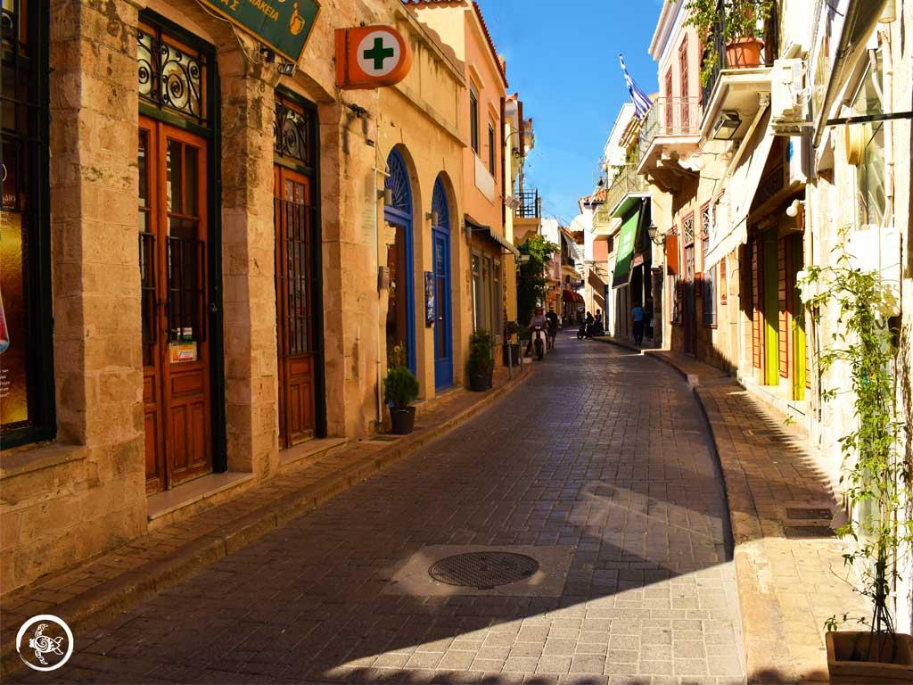 Spyrou-Rodh-Aegina