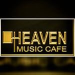 Heaven Cafe Aegina