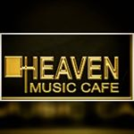 Heaven Cafe Music Event
