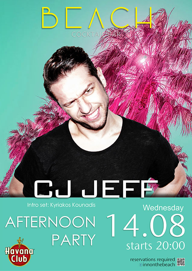 Afternoon-Party-14-August